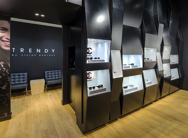 Salon Trendy Lodz .jpg